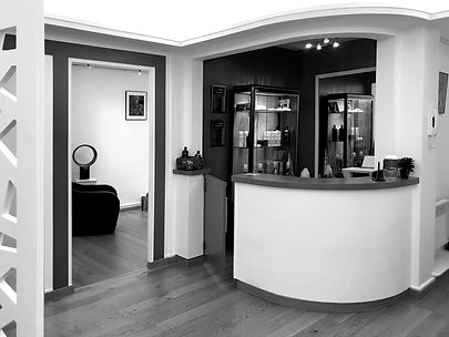 institut hairskin paris