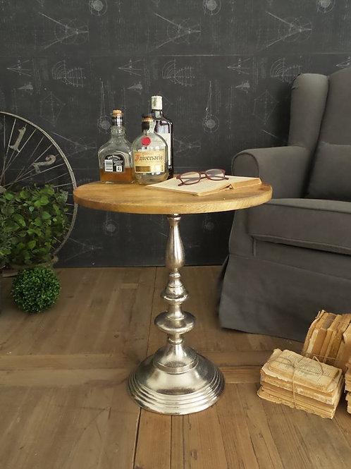 Tavolino Lounge Bar