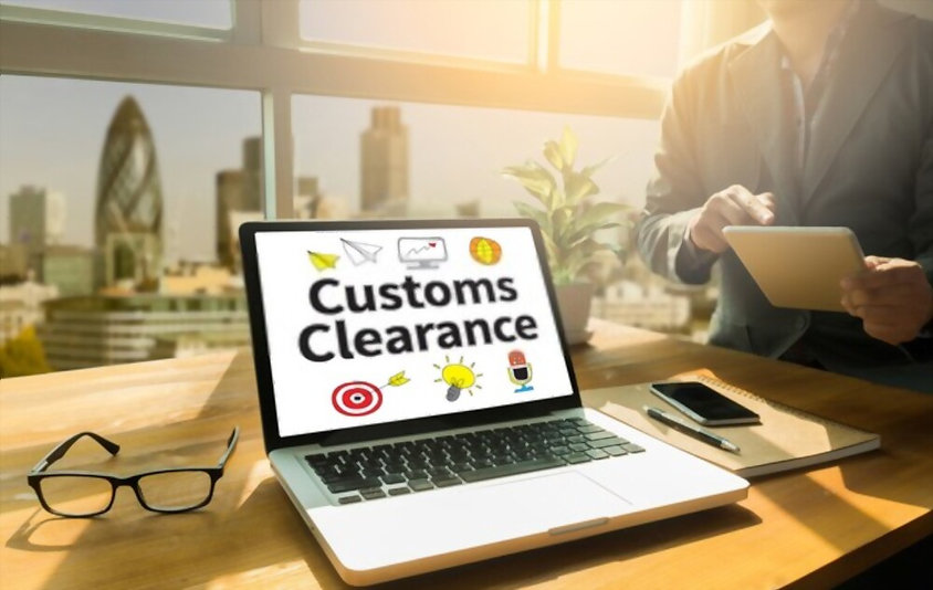 Customs clearance service in Oman.jpg