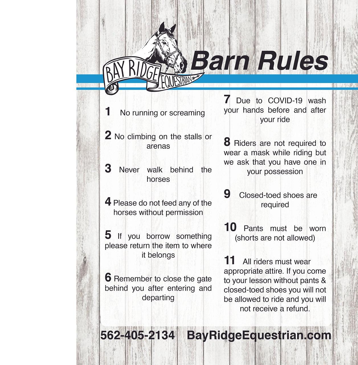 Barn Rules.jpg