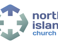North Island Church logo