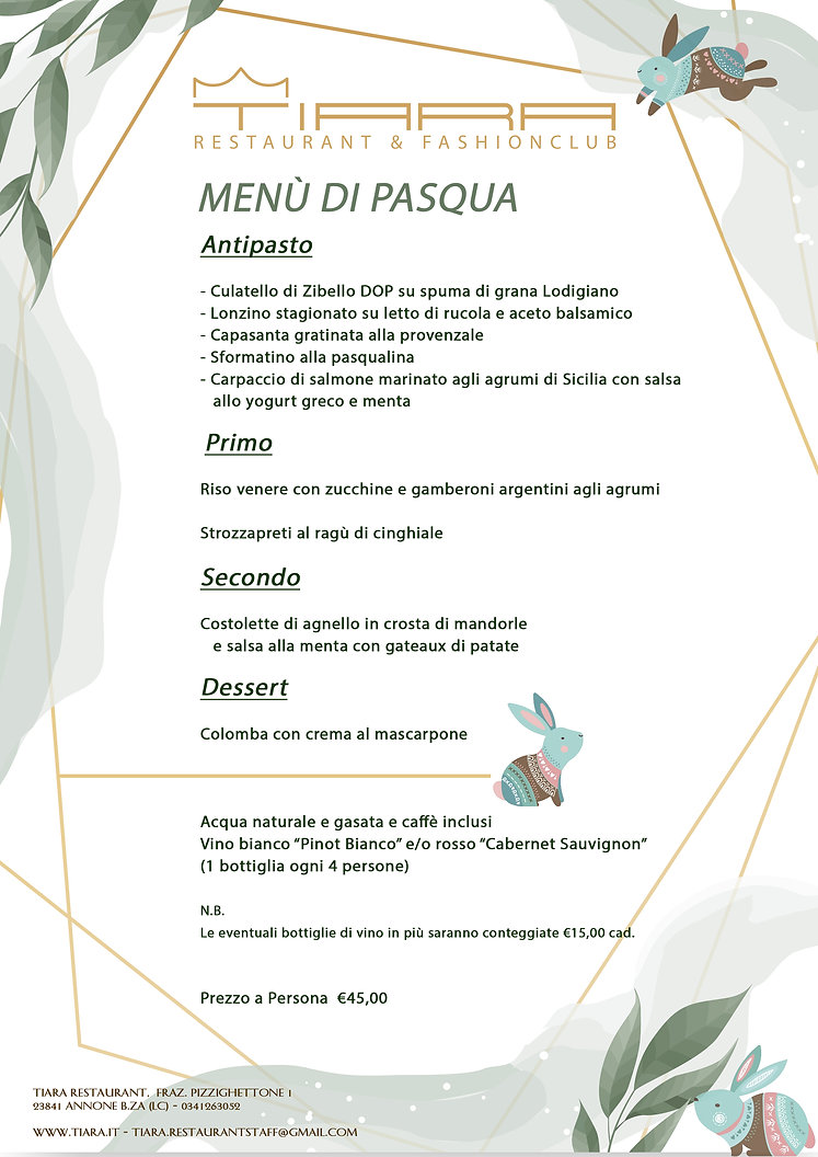 menù_di_pasqua.jpg