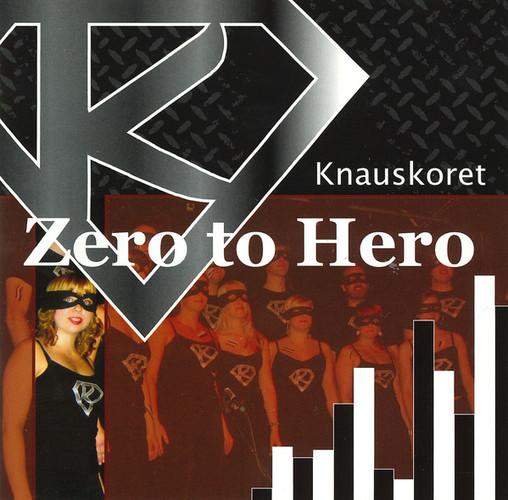 2005: Zero to Hero
