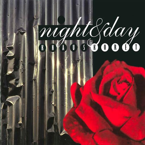 1997: Night & Day