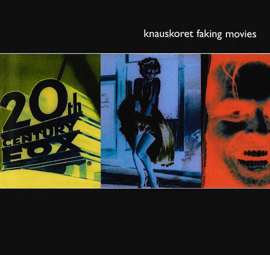1999: Faking Movies