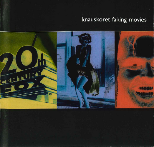 1999: Faking Movies