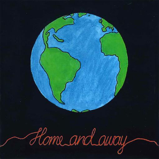 2001: Home and Away