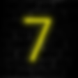 neon7yellow.png