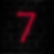 neon7red.png