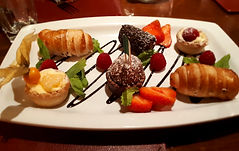 Piccolinos dessert.jpg