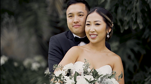 santa-barbara-wedding-videographer