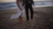 huntington-beach-wedding-videographer