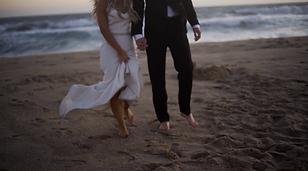huntington-beach-wedding-videographer