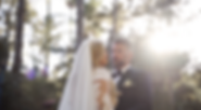 orange-county-wedding-videographer