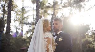 orange-county-wedding-videographer