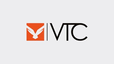 Koperwerk_VTC Trading-logo1.jpg