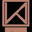 Logo_Koperwerk.png