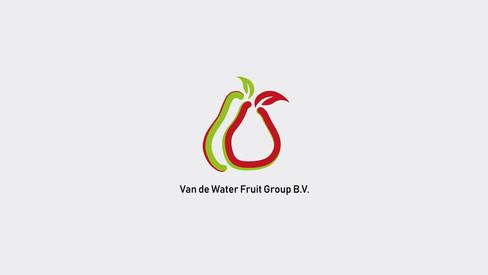 Koperwerk_Huisstijlen_VD Waterfruitgroup