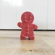 KOPERWERK_Spaarpot_Gingerbread.jpg