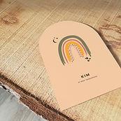 Studio Koperwerk_collectie kaarten