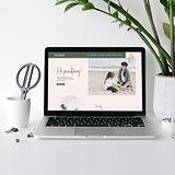 Koperwerk_webdesign_template%20voeding%2