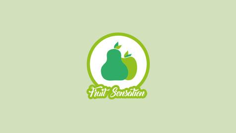 Koperwerk_Huisstijlen_Fruit Sensation-lo