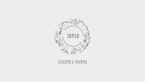 Koperwerk_Huisstijlen_Senso-logo.jpg