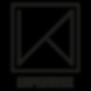 koperwerk logo png.png