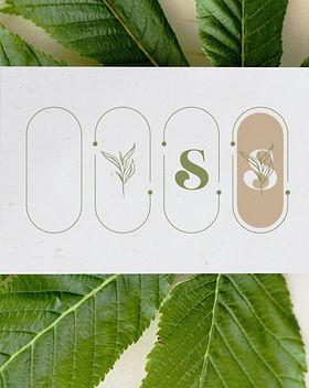 KOPERWERK_SOCIAL_Logo%20ontwerp_edited.j