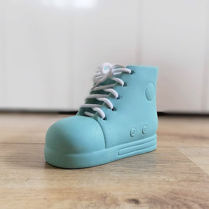 Spaarpot 'Sneaker'