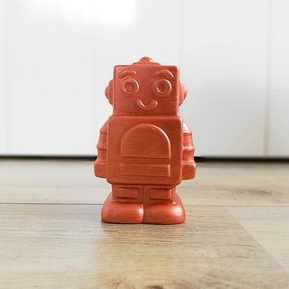 Spaarpot 'Robot'