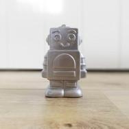KOPERWERK_Spaarpot_Robot zilver.jpg