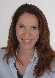 Anna Vorhauser