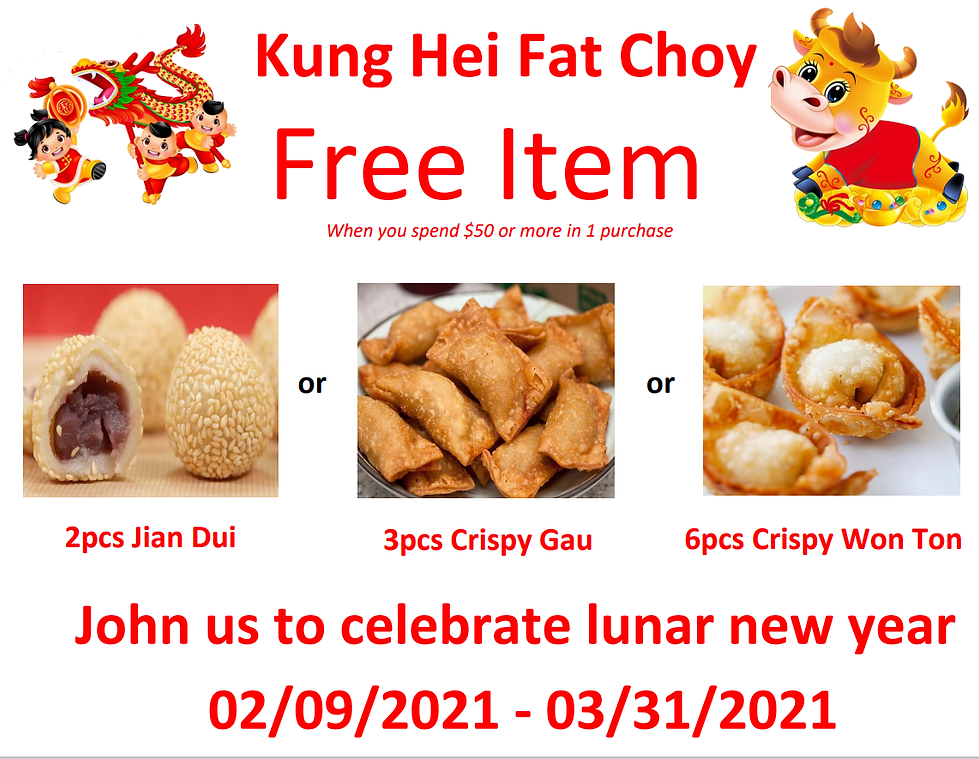 Kung Hei Fat Choy.png