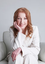 Kayla C. McIntyre Novelist Author