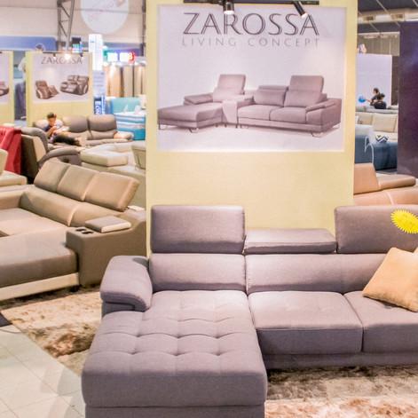 sofa- zarrosa.jpg