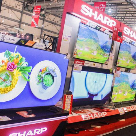 elec- sharp 3.jpg
