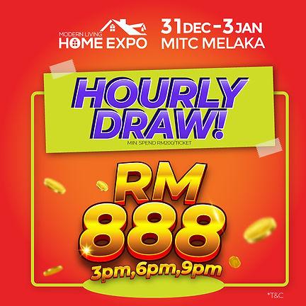 Hourly-draw.jpg
