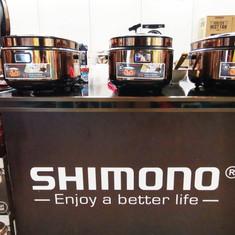 shimono.jpg