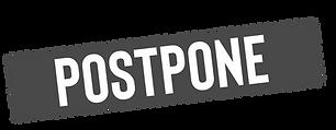 postpone-02_edited.png