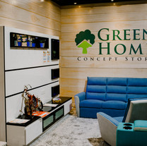 sofa greenhome.jpg