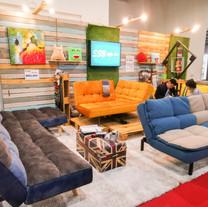 sofa- ssb.jpg