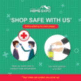 SHOP-SAFE.jpg
