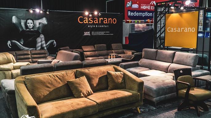 (S)CASARANO.jpg