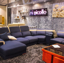 sofa- nicollo.jpg