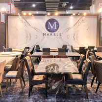 dining- mmarble.jpg