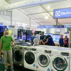 elec electrolux.jpg
