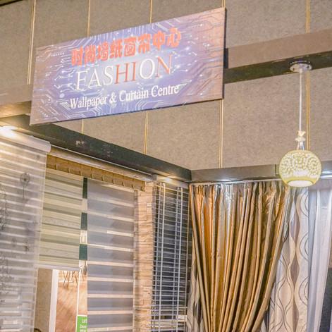 other- fashion curtain.jpg