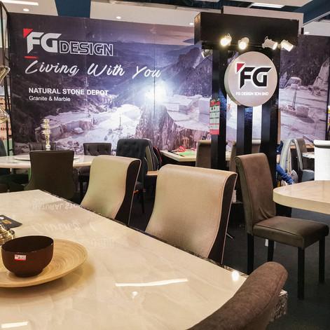 dining- FG.jpg