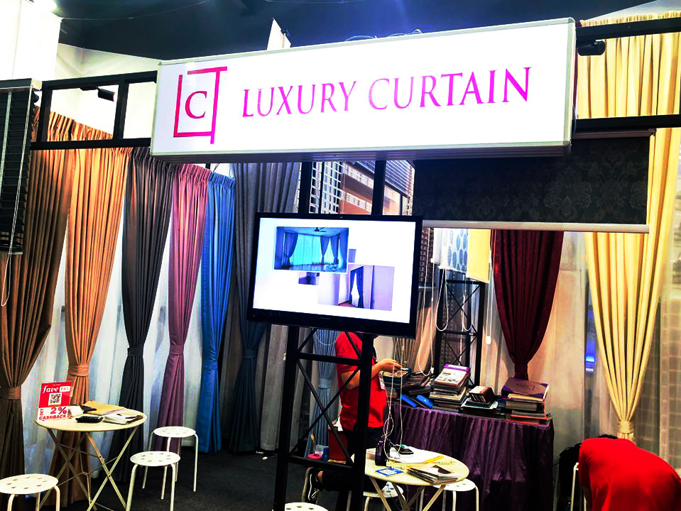 (C)LUXURY CURTAIN.jpg